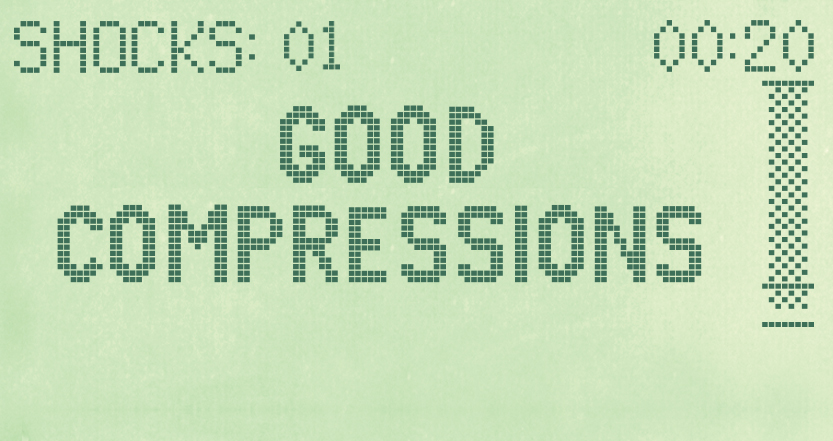 goodCompressions